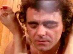 Sensuella Vibrationer (1977)