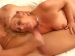 Pornplay