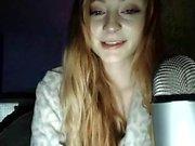 Webcam masturbation super chaud et amateur cam étudiant