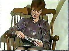 klassieke Duitse Martina - by Andro