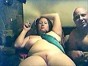 en verklig par inom BBC Lifestyle fyra