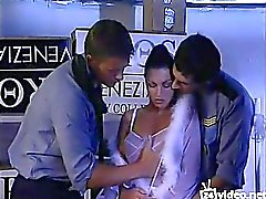 Italian porn film 18pohd
