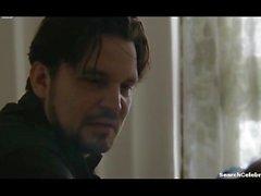 Katharina Nesytowa - Im Angesicht des Verbrechens - S01E02 (2008)