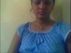 niña india follada duro por Dewar