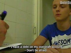 долгов франт 04