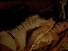Maria Paredes - alastomuutta