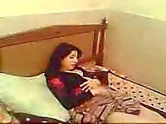 esposa partilha turco corno com colega de trabalho