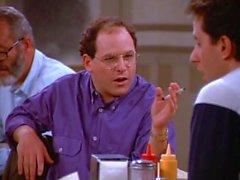Seinfeld - pilotti - Seinfeld aikakirjat ( Alkuperäiskoodi Tuuletus )