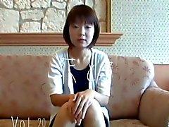 Japaneese Kaunis MILF Saeko Muramoto