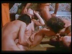 Klassiker Fransk hel film 70s del tre