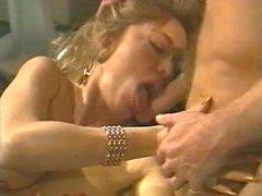 Moana Pozzi Üçlü - Manbait (1991)