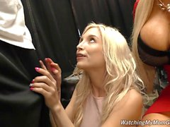 Alura Jenson et Piper Perri Sex Movies