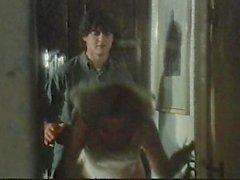 Classic: Jojami Nido D amore (1984)