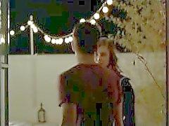 Nouveau 2002 clip2.mp4