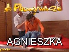 NZN - Podrywacze - Agnieszka - 181
