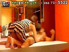 korean sex scandal 15-1