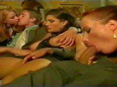 Grubu Analiz # 05 ayında hoş bir Sıcak Babe Julia Taylor