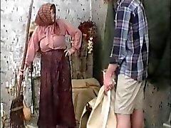 Classica Nonna Film R 20