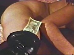 Peep show loop 306 '70 e '80 - Scene 4 Anteprima