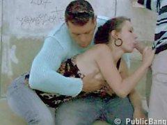 kamuoyunda seks sıcak ! Bebeğin bu göster !!!
