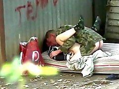 love games homeless 2