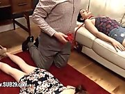 talar flytande Kontaktannonser för BDSM toalett slampa knullas analt hårt för