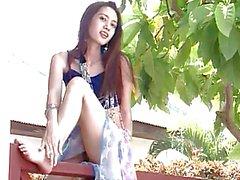 Asya HKNightlife Serisi 2 CD06