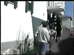 balayi Turkin Sahin k kypsä bbw