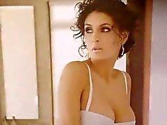 Mayrin Villanueva - Сперма Памяти