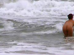 1fuckdatecom gelen beachgirl Renna