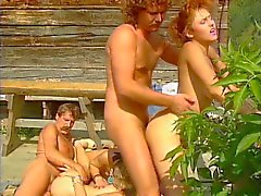 Sexfilme 70er jahre