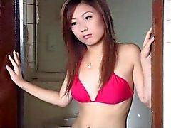ASIAN Natural Beauty 11