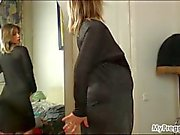 Embarazadas a Rita 01 de de la mypreggo