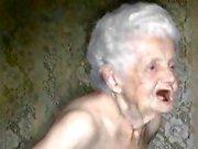 I love Granny alt Pics und Fotos anzeigen Zusammenstellung