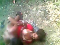 a Randi bengalí hard sex orgia