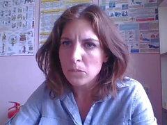 Video chat mature