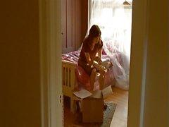 Lie avec moi (2005)