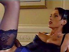 brunette alusvaatteita ottaamusta kukko perse anaali Troia vie kova kaluperse aina tissit