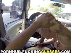 Проститутки новосибирск минет в машине