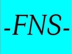 FNS - GRANNY v002