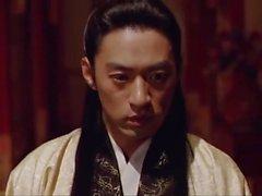 La meilleure scène sexuelle de films coréens (Song ji hyo)