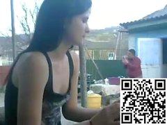 find6 amatööri- xxxbestcouple7 fingering itseään elää webcam