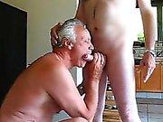 Oldman emmek