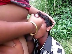 A indian gay suck my cock and eat my cum