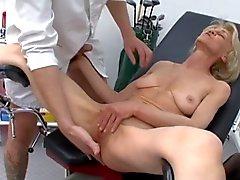 Duitse arts