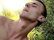 Gay по порно секс мужчины секс TV и горячие мальчиками пол Общественное анальный Sex К