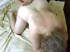 büyükanne R20