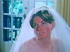 Hochzeit verwirren