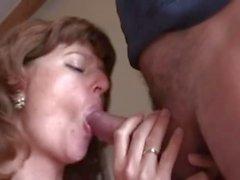 любительская бисексуальная рогоносная пара