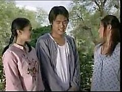thaimaalaisia Yed clip241